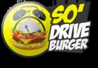 logo so-driveburger