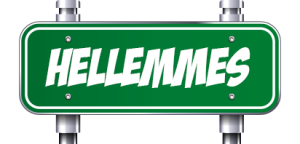 hellemmes